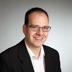 Michael Genger